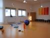 Training im Studio & daheim