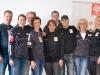 Sportgruppe Schulte Ufer KG (SUS)